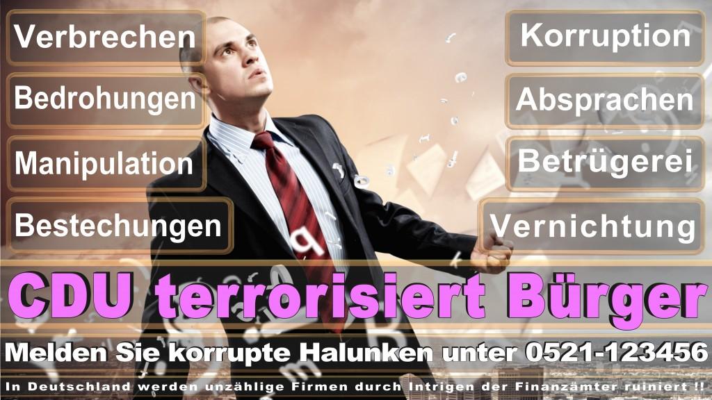 Bundestagswahl 2017 CDU (82)
