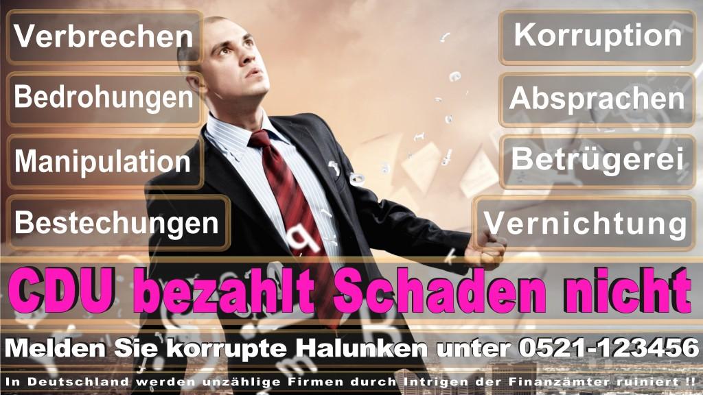 Bundestagswahl 2017 CDU (85)