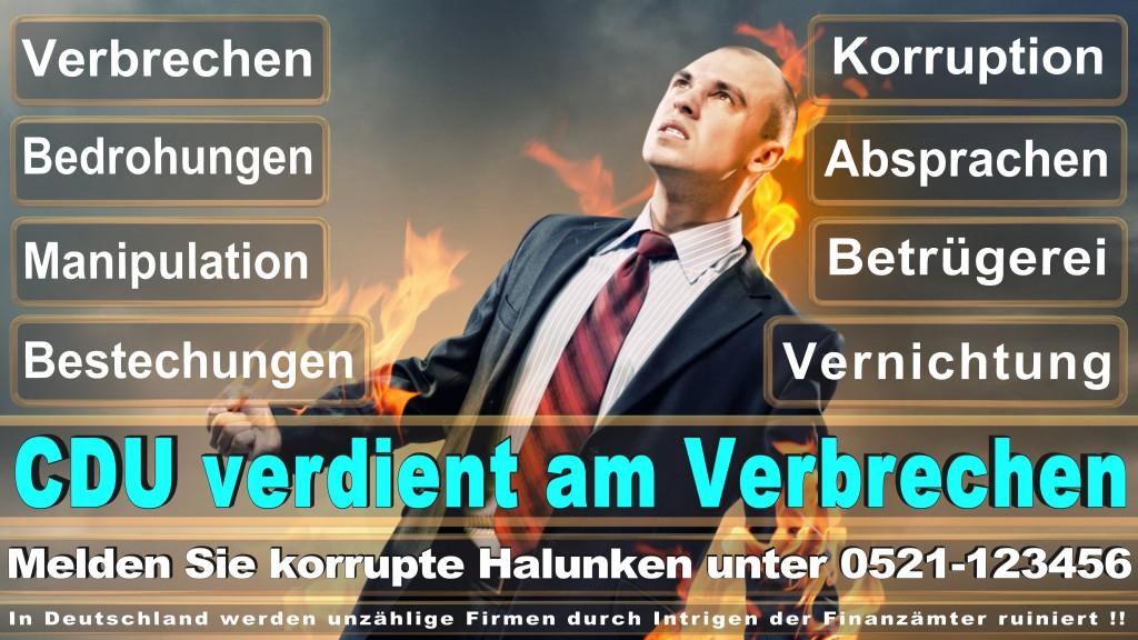 Bundestagswahl 2017 CDU (89)