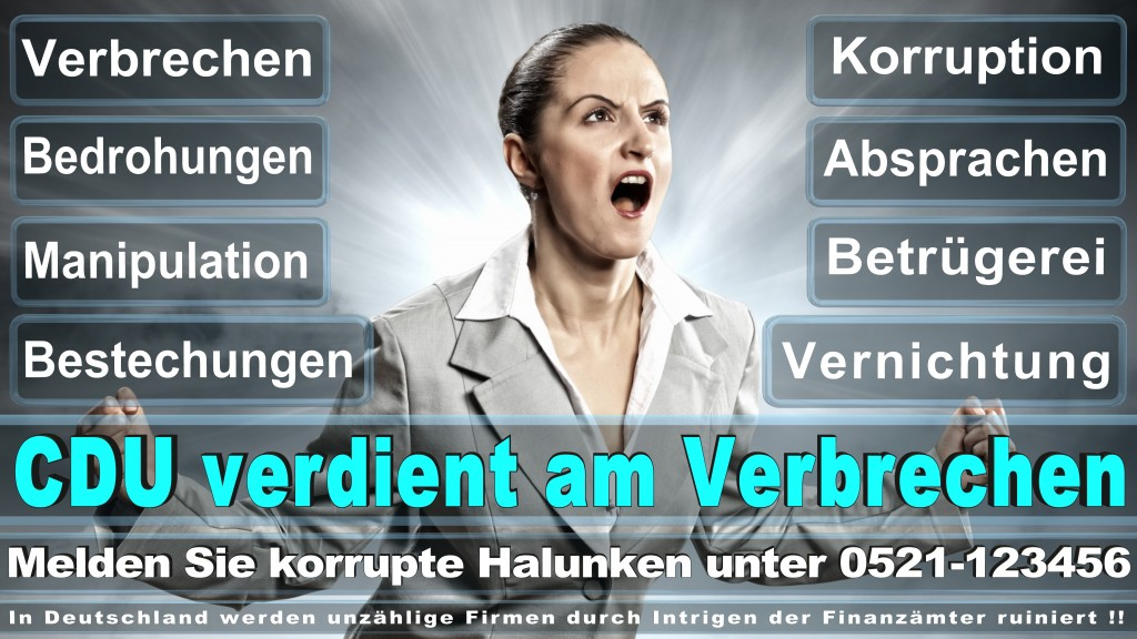 Bundestagswahl 2017 CDU (94)
