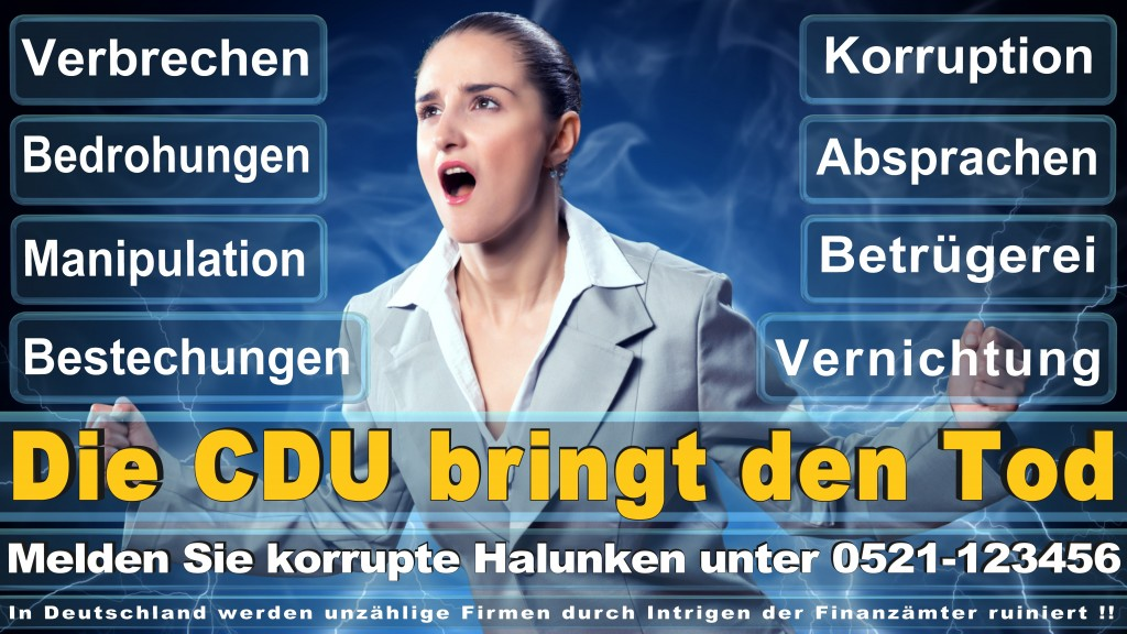 Bundestagswahl 2017 CDU (95)