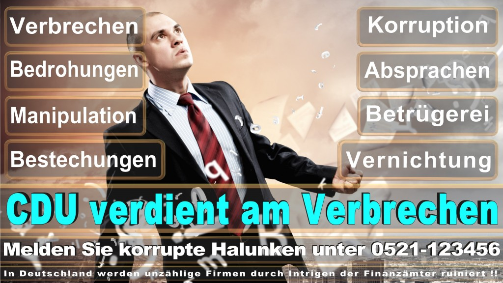 Bundestagswahl 2017 CDU (99)