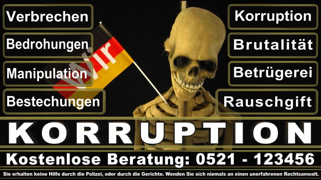 Bundesverfassungsgericht-Karlsruhe (10)