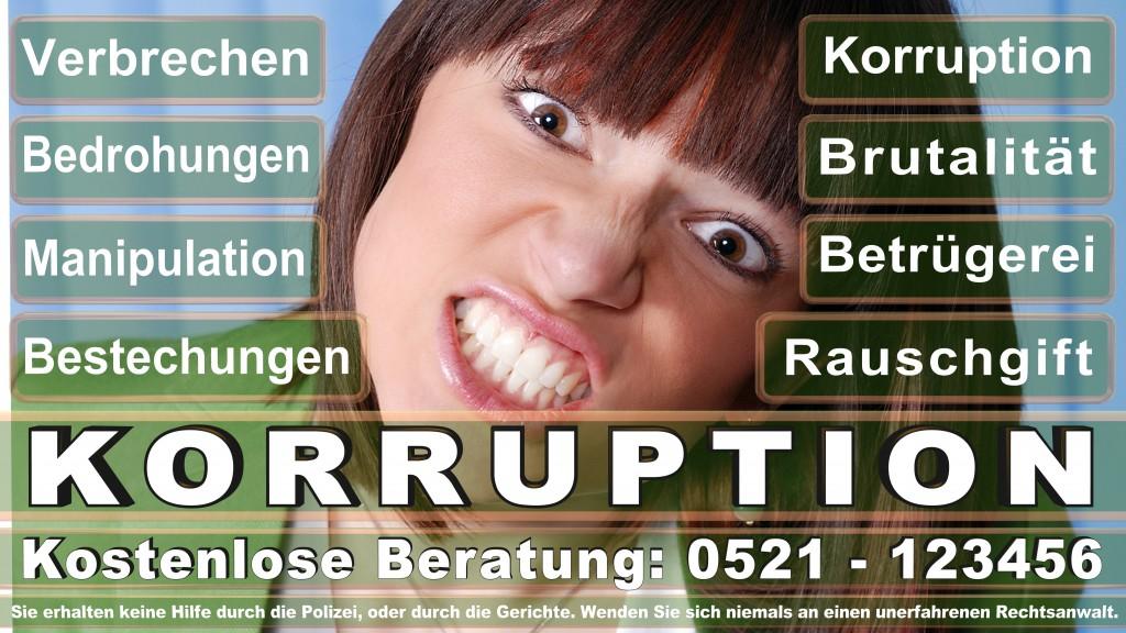 Bundesverfassungsgericht-Karlsruhe (103)