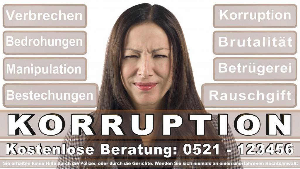 Bundesverfassungsgericht-Karlsruhe (111)