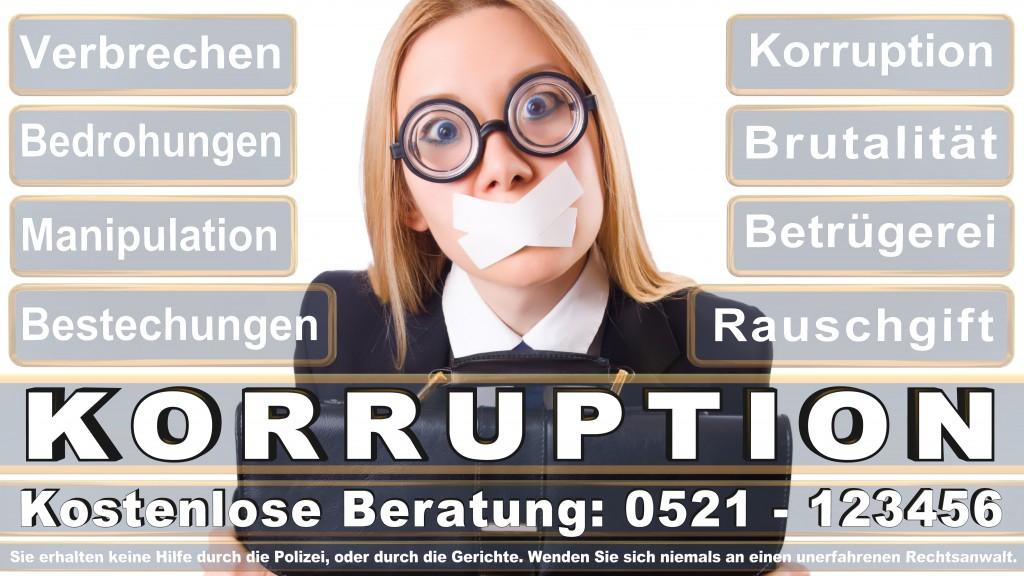 Bundesverfassungsgericht-Karlsruhe (124)