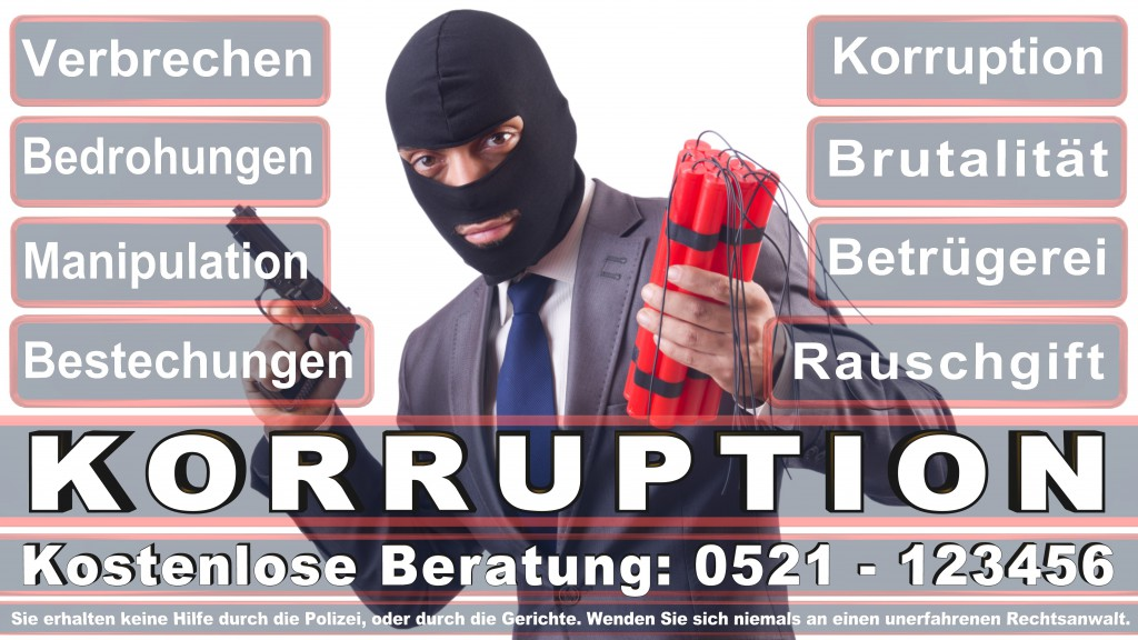 Bundesverfassungsgericht-Karlsruhe (134)