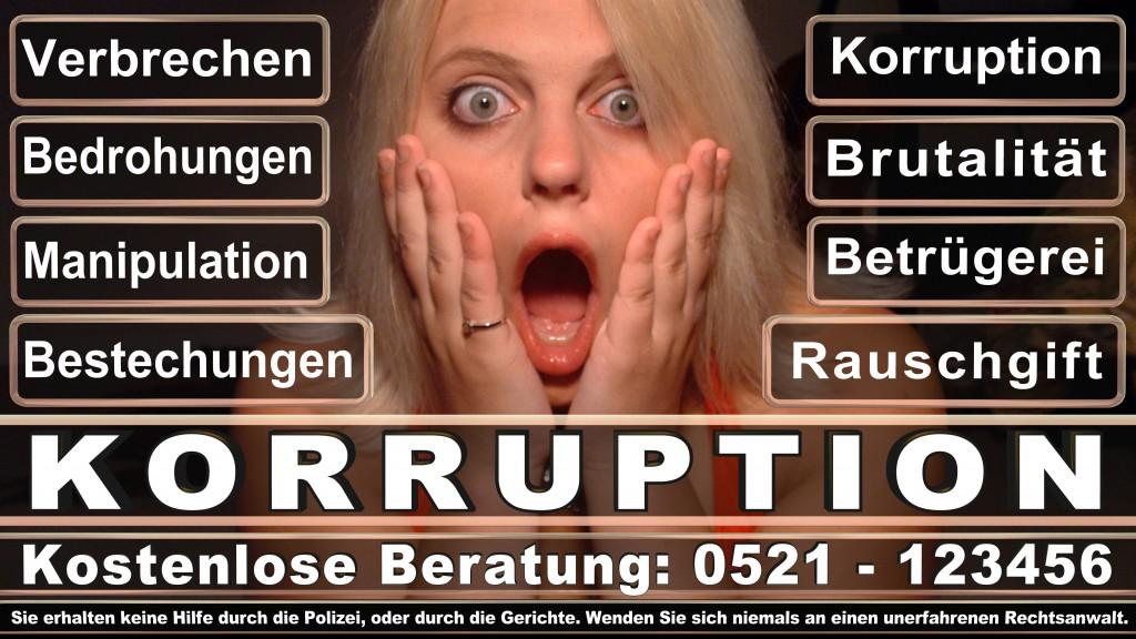 Bundesverfassungsgericht-Karlsruhe (14)