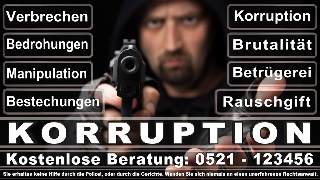 Bundesverfassungsgericht-Karlsruhe (142)