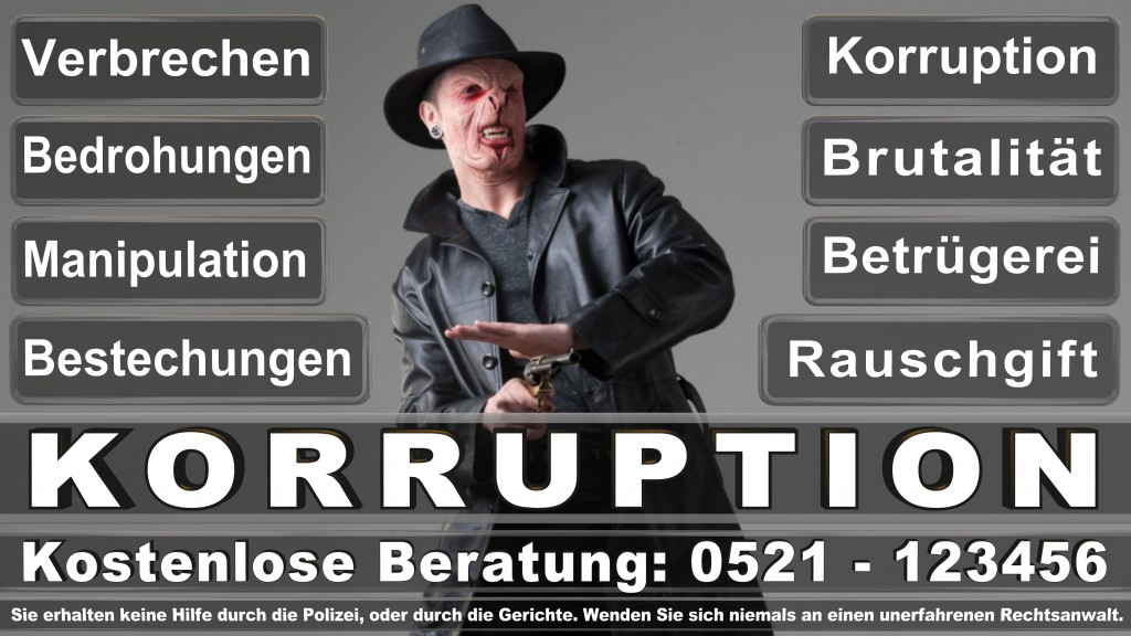 Bundesverfassungsgericht-Karlsruhe (21)