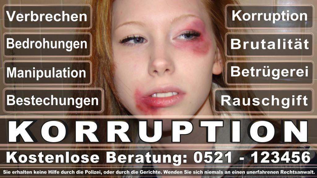 Bundesverfassungsgericht-Karlsruhe (3)