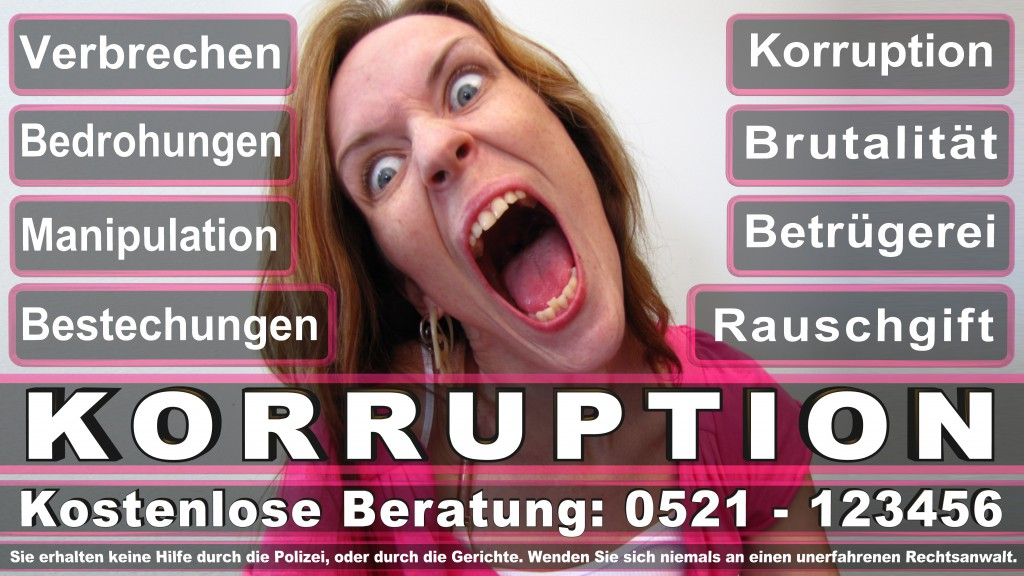Bundesverfassungsgericht-Karlsruhe (31)