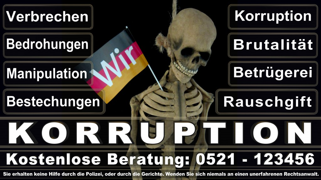 Bundesverfassungsgericht-Karlsruhe (36)