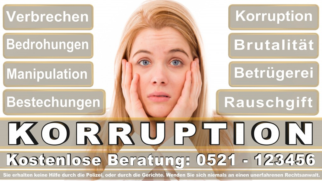 Bundesverfassungsgericht-Karlsruhe (39)