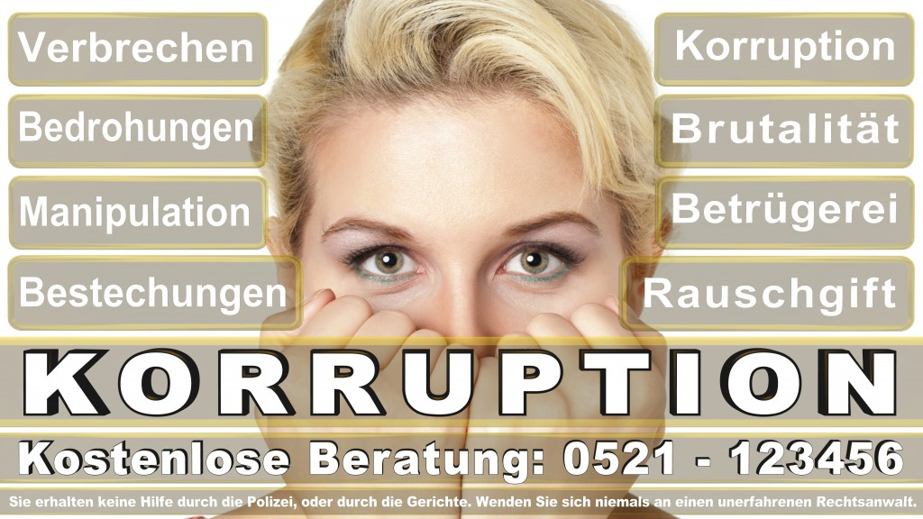 Bundesverfassungsgericht-Karlsruhe (54)