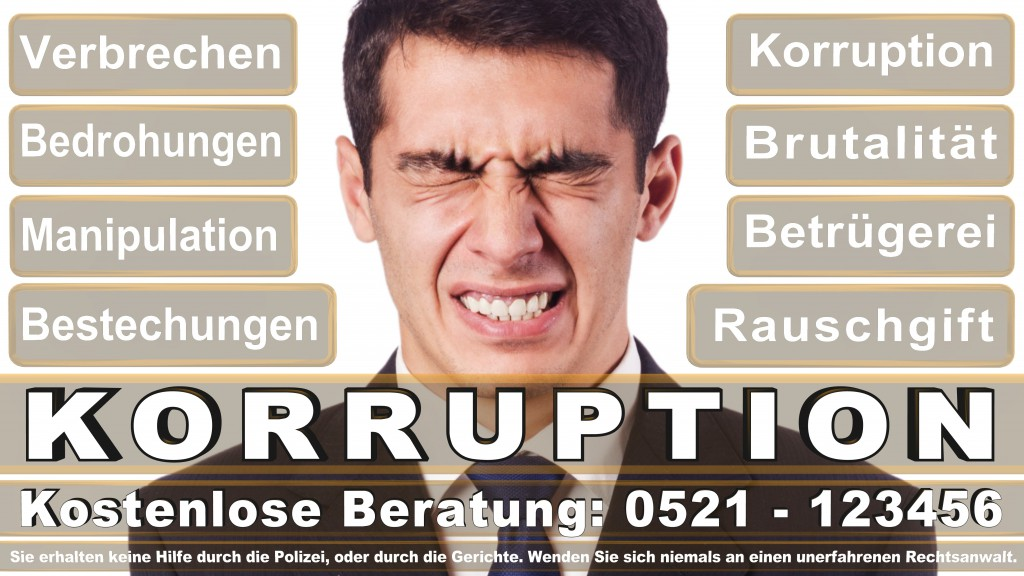Bundesverfassungsgericht-Karlsruhe (57)