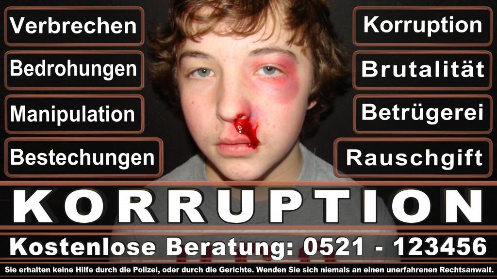 Bundesverfassungsgericht-Karlsruhe (7)