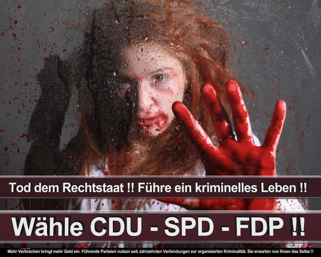 Landtagswahl Nordrhein Westfalen,