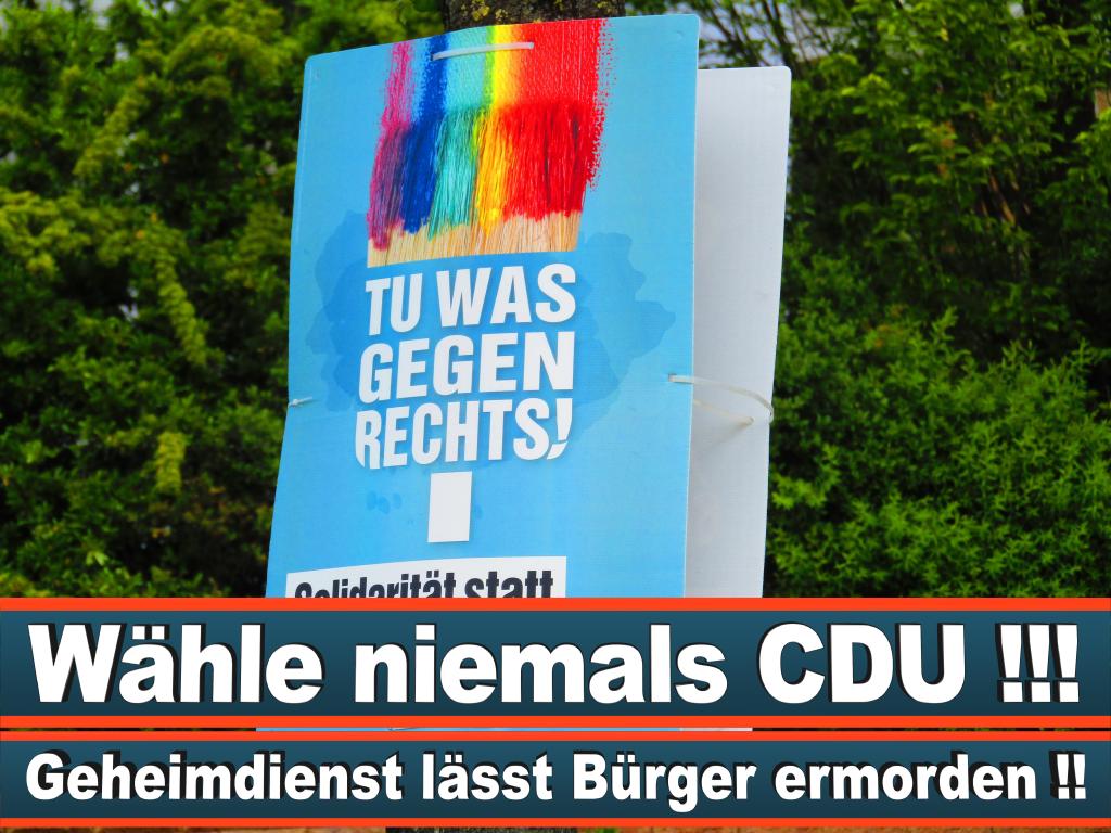 Europawahl 2019 3 Sabine Martiny Wahlplakat Europawahl Deutschland Wahlwerbung Stimmzettel Umfrage Termin Prognose Parteien Kandidaten (28)