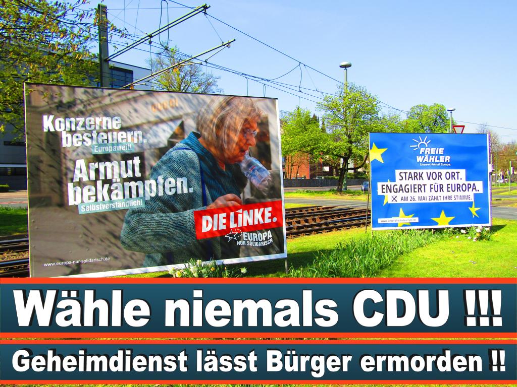 Europawahl 2019 7 Gregory Engels Wahlplakat Europawahl Deutschland Wahlwerbung Stimmzettel Umfrage Termin Prognose Parteien Kandidaten (30)