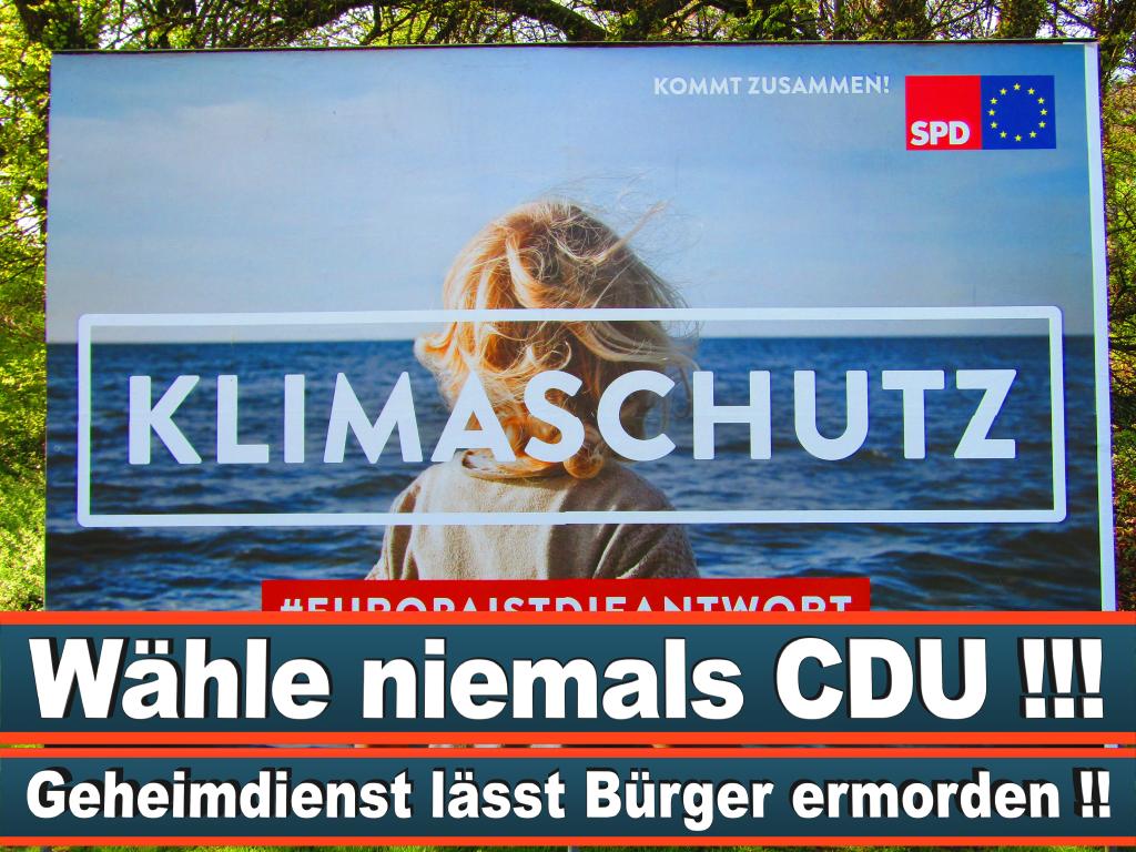Europawahl 2019 Andreas Keitel Europawahl Deutschland Wahlwerbung Stimmzettel Umfrage Termin Prognose Parteien Kandidaten (59)