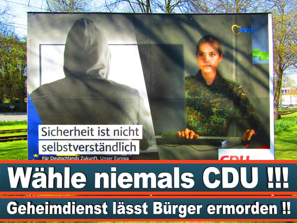 Europawahl 2019 Ariane Meise NRW Europawahl Deutschland Wahlwerbung Stimmzettel Umfrage Termin Prognose Parteien Kandidaten (42)