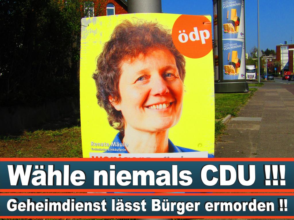 Europawahl 2019 Deutsche Kommunistische Partei DKP Europawahl Deutschland Wahlwerbung Stimmzettel Umfrage Termin Prognose Parteien Kandidaten (80)