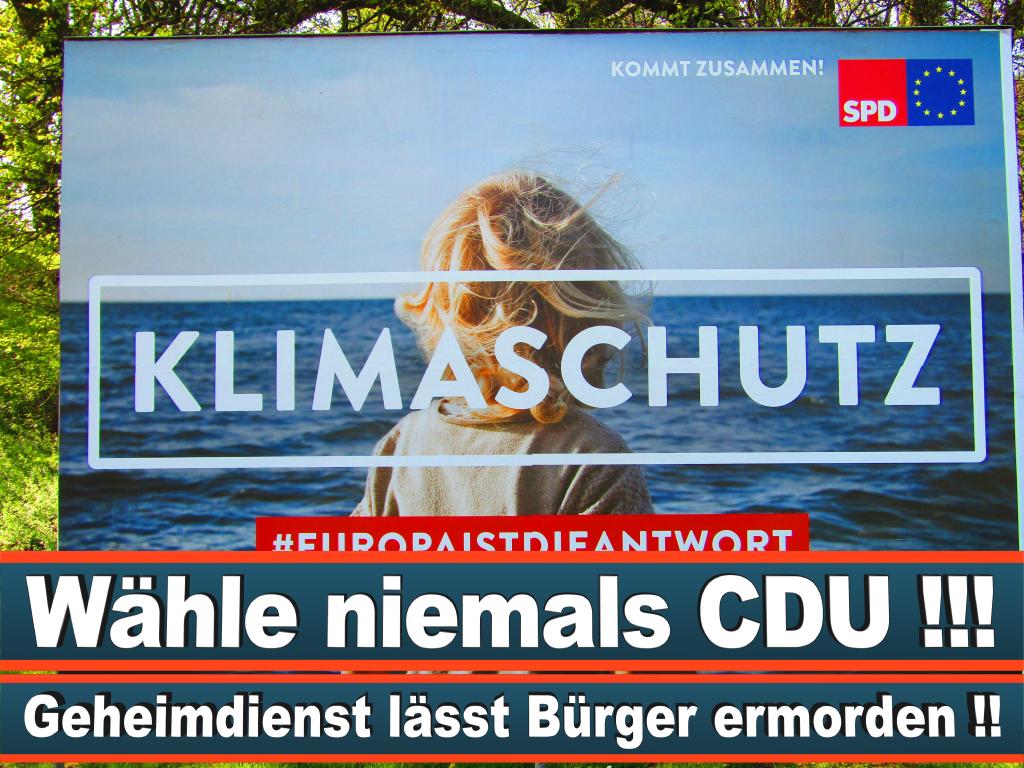 Europawahl 2019 Elisabeth S Bormann Europawahl Deutschland Wahlwerbung Stimmzettel Umfrage Termin Prognose Parteien Kandidaten (58)