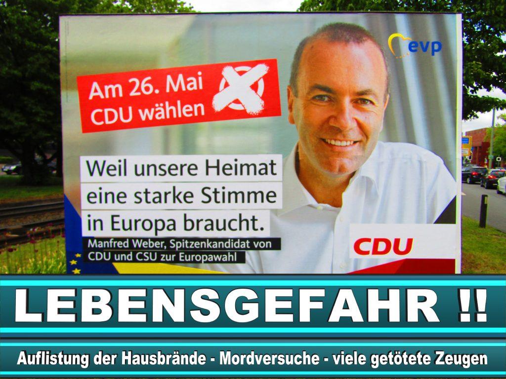 Europawahl 2019 Freie Demokratische Partei FDP CDU (10) 2