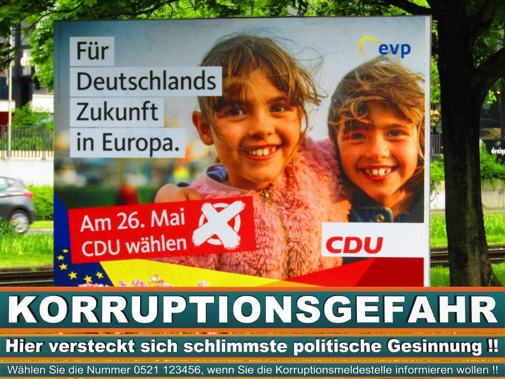 Europawahl 2019 Guido Reil Wahlplakat CDU (46) 1