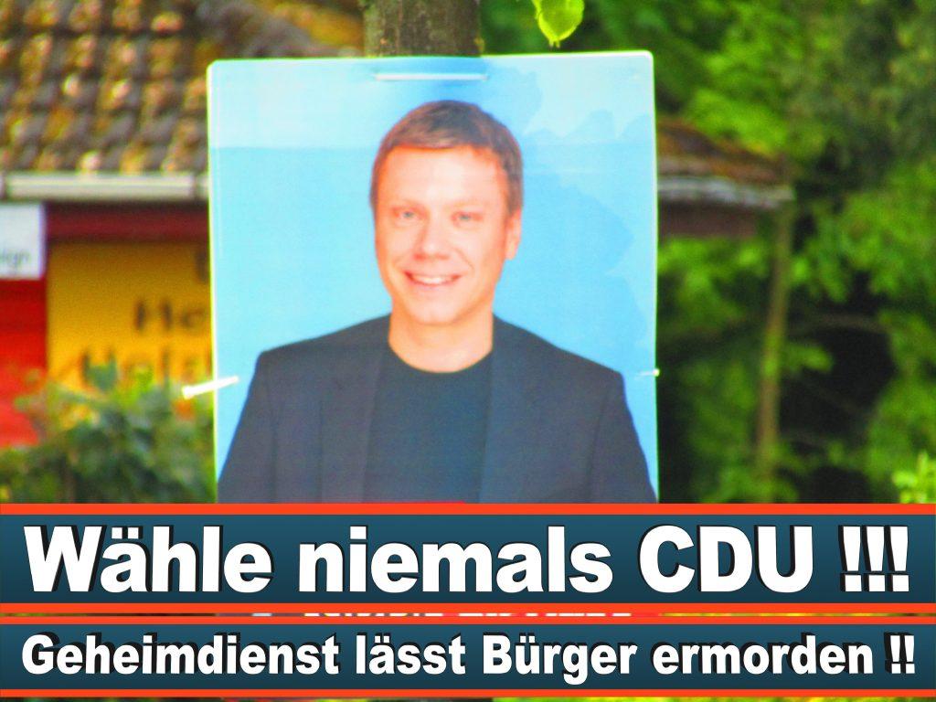 Europawahl 2019 Hans Georg Jakobs Wahlplakat Europawahl Deutschland Wahlwerbung Stimmzettel Umfrage Termin Prognose Parteien Kandidaten (24)