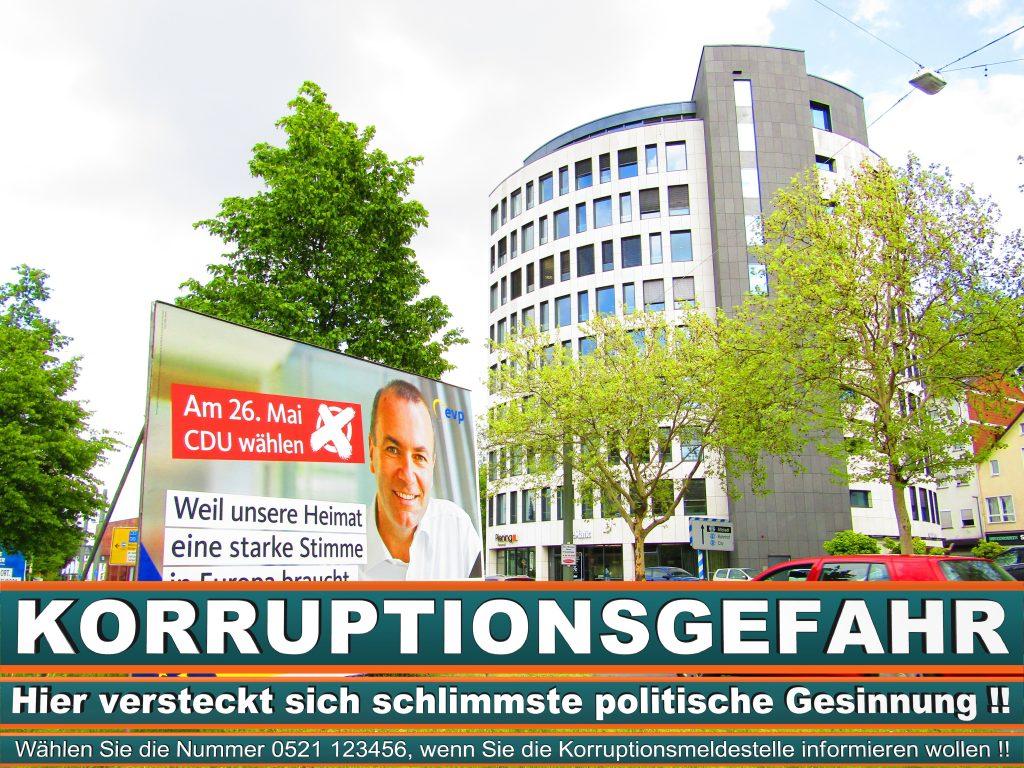 Europawahl 2019 Heide Pick Wahlplakat CDU (15) 1