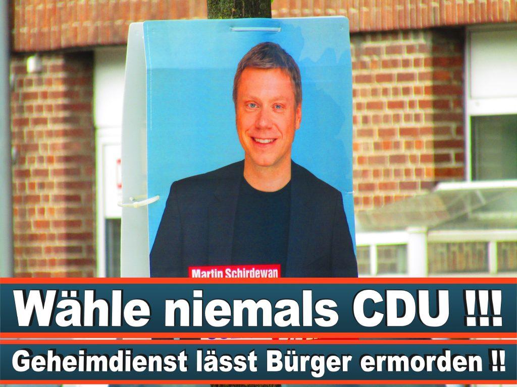 Europawahl 2019 Hubert Hoffmann Wahlplakat Europawahl Deutschland Wahlwerbung Stimmzettel Umfrage Termin Prognose Parteien Kandidaten (25)