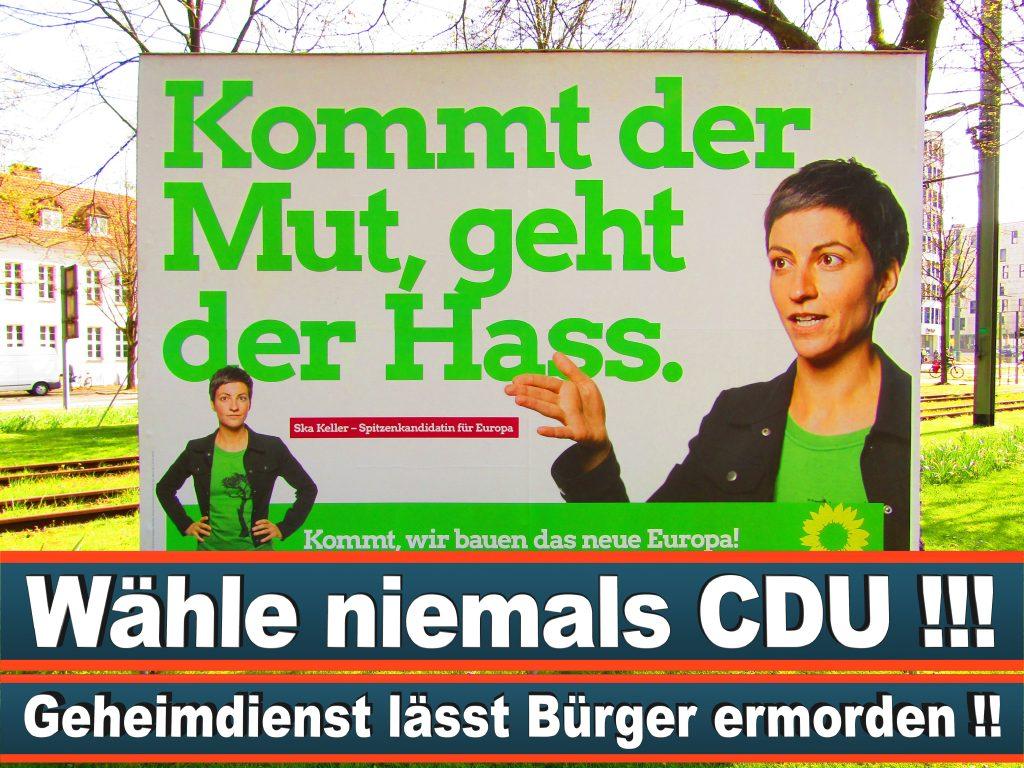 Europawahl 2019 Jens Eberhard Jahn Leipzig Sachsen Europawahl Deutschland Wahlwerbung Stimmzettel Umfrage Termin Prognose Parteien Kandidaten (46)