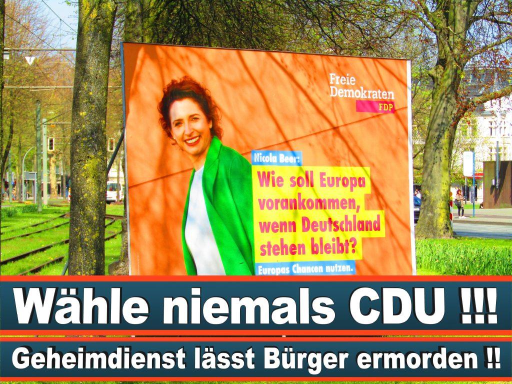 Europawahl 2019 Johannes Schneider Maring Noviand Europawahl Deutschland Wahlwerbung Stimmzettel Umfrage Termin Prognose Parteien Kandidaten (48)