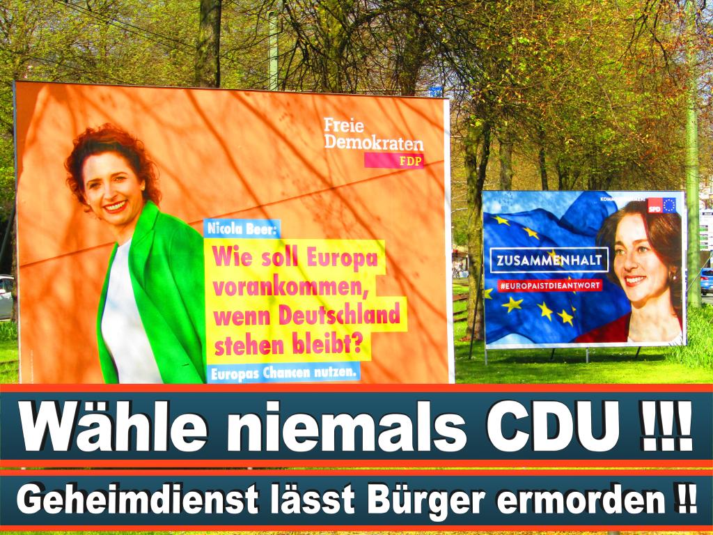 Europawahl 2019 Jorgo Chatzimarkakis Saarbrücken Saarland Europawahl Deutschland Wahlwerbung Stimmzettel Umfrage Termin Prognose Parteien Kandidaten (51)