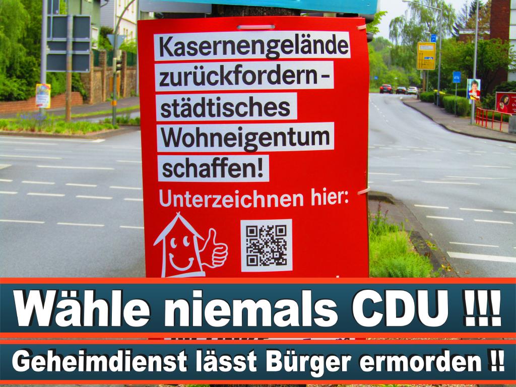 Europawahl 2019 Kerstin Buchner Wahlplakat Europawahl Deutschland Wahlwerbung Stimmzettel Umfrage Termin Prognose Parteien Kandidaten (23)