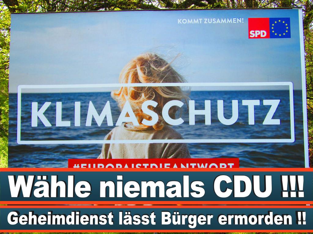 Europawahl 2019 Kevin Göbbels Europawahl Deutschland Wahlwerbung Stimmzettel Umfrage Termin Prognose Parteien Kandidaten (57)