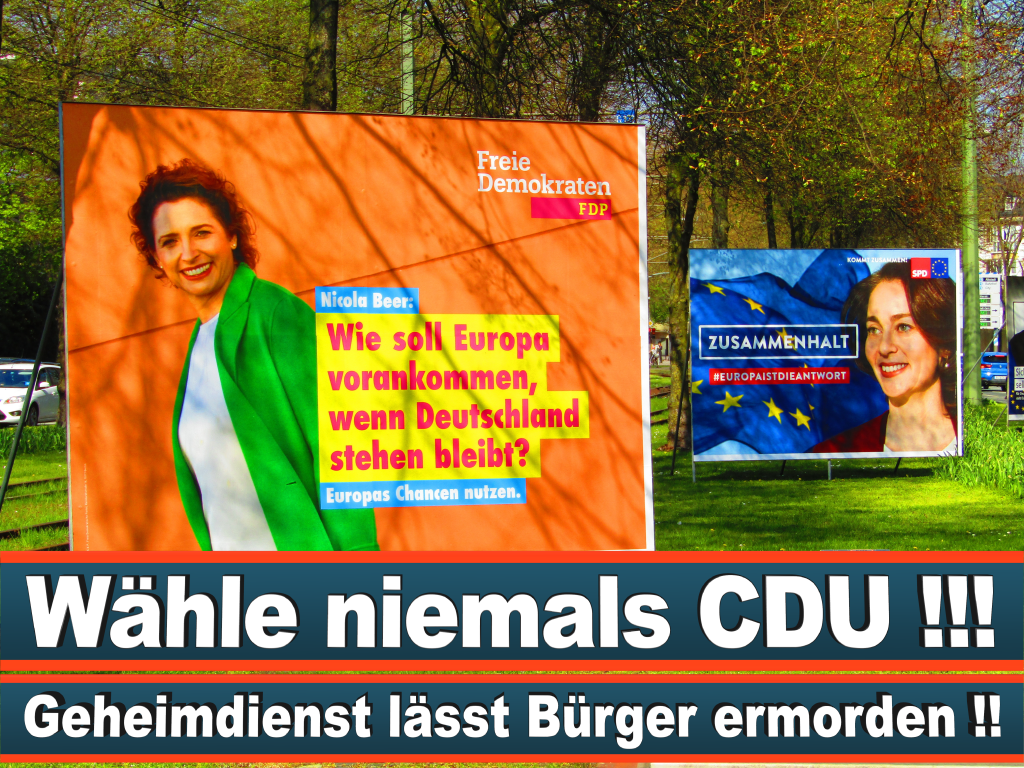 Europawahl 2019 Kurt Rieder Aachen Düren Heinsberg Europawahl Deutschland Wahlwerbung Stimmzettel Umfrage Termin Prognose Parteien Kandidaten (52)