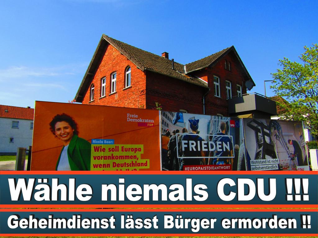 Europawahl 2019 MENSCHLICHE WELT Europawahl Deutschland Wahlwerbung Stimmzettel Umfrage Termin Prognose Parteien Kandidaten (86)