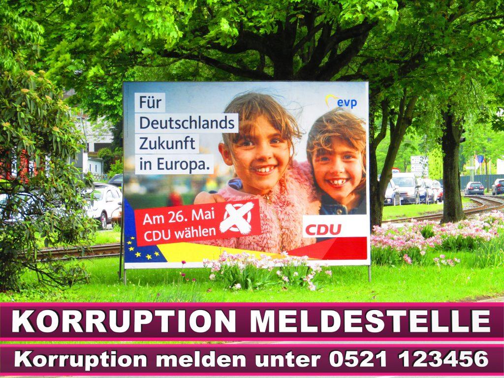Europawahl 2019 Malte Fiedler Wahlplakat CDU (42)