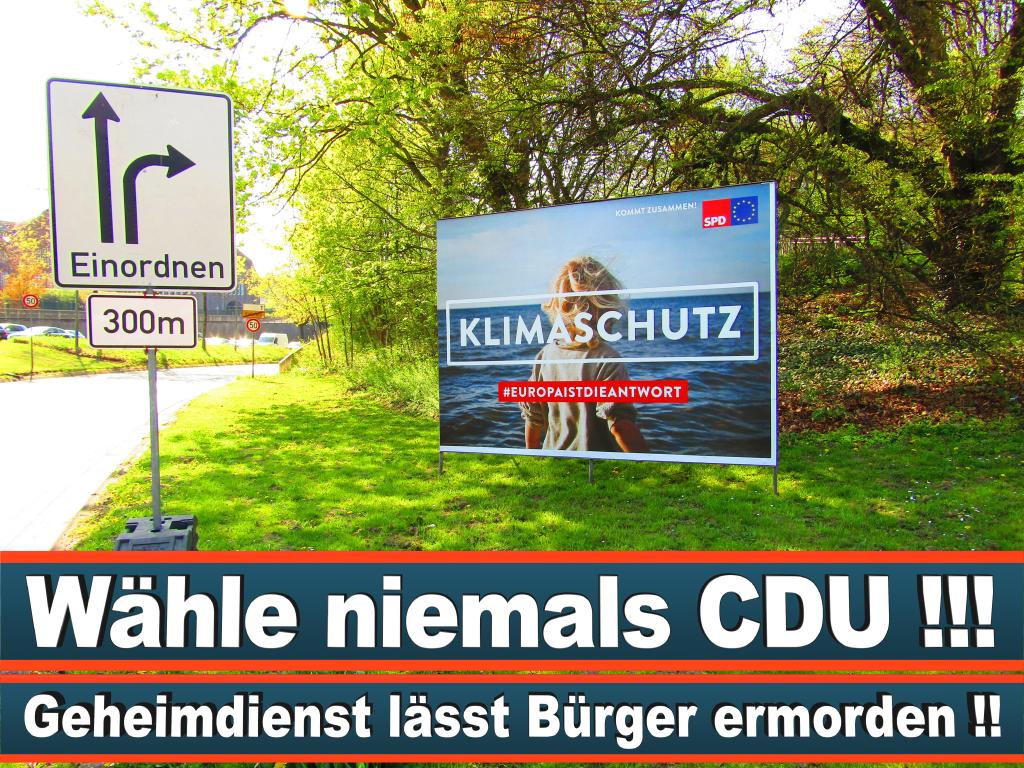 Europawahl 2019 Marco T E Manfredini Europawahl Deutschland Wahlwerbung Stimmzettel Umfrage Termin Prognose Parteien Kandidaten (61)