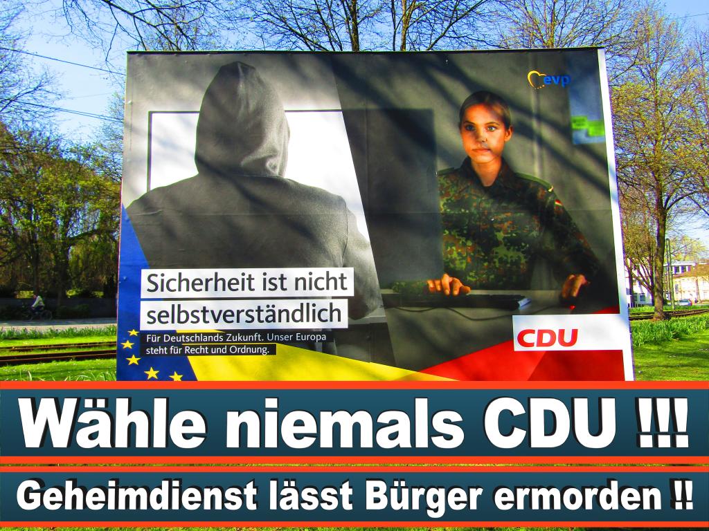 Europawahl 2019 Mark Proch Schleswig Holstein Europawahl Deutschland Wahlwerbung Stimmzettel Umfrage Termin Prognose Parteien Kandidaten (43)
