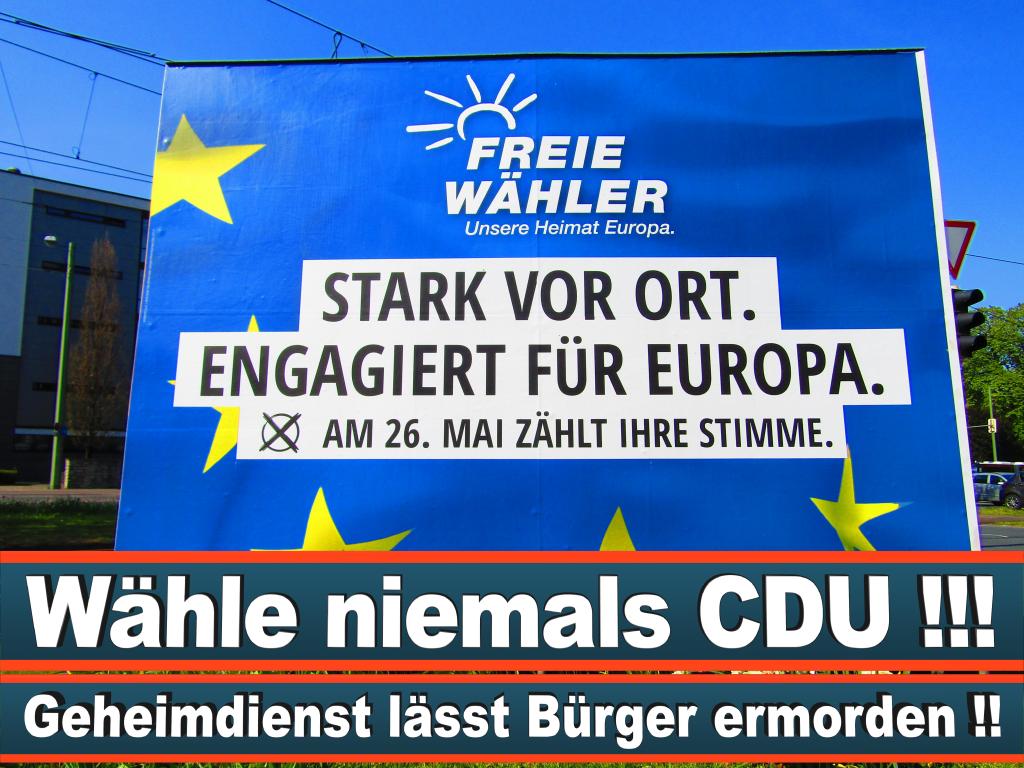 Europawahl 2019 Martin Buschmann Neu Wulmstorf Europawahl Deutschland Wahlwerbung Stimmzettel Umfrage Termin Prognose Parteien Kandidaten (32)