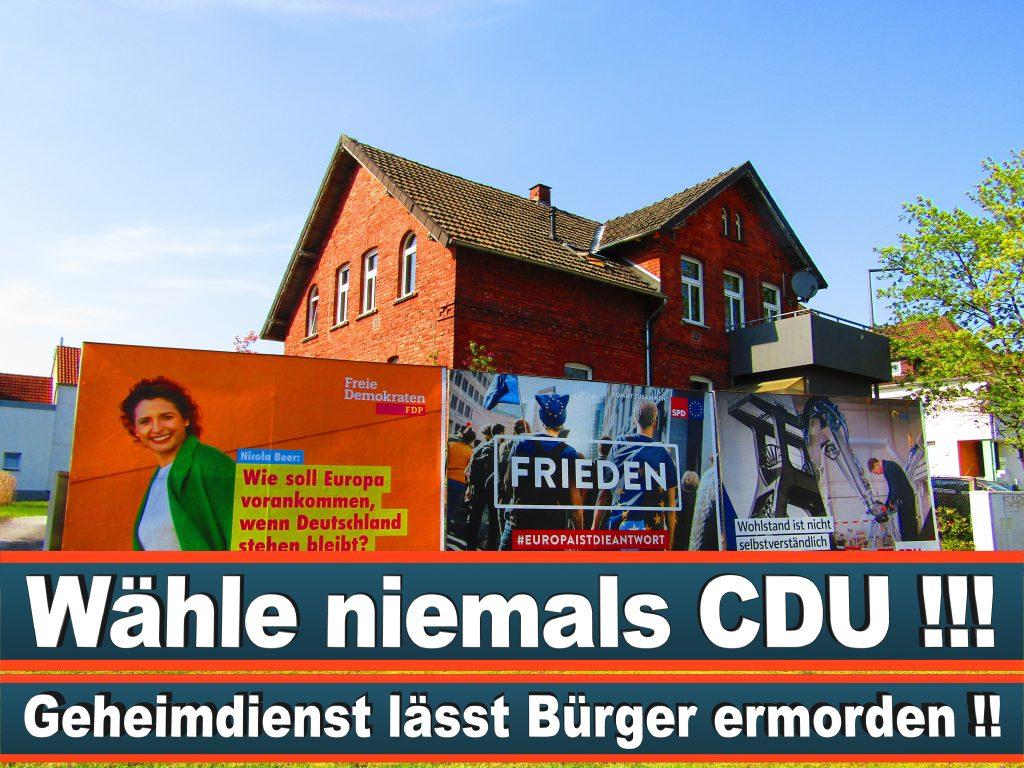 Europawahl 2019 Marxistisch Leninistische Partei Deutschlands MLPD Europawahl Deutschland Wahlwerbung Stimmzettel Umfrage Termin Prognose Parteien Kandidaten (88)