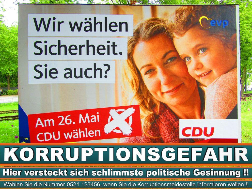 Europawahl 2019 Matthias Fink Wahlplakat CDU (21) 1