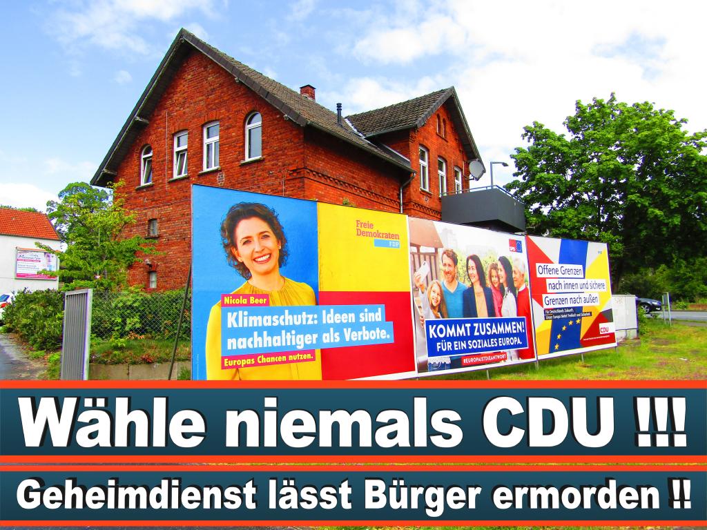 Europawahl 2019 Michael Kauch Nordrhein Westfalen Europawahl Deutschland Wahlwerbung Stimmzettel Umfrage Termin Prognose Parteien Kandidaten (12)