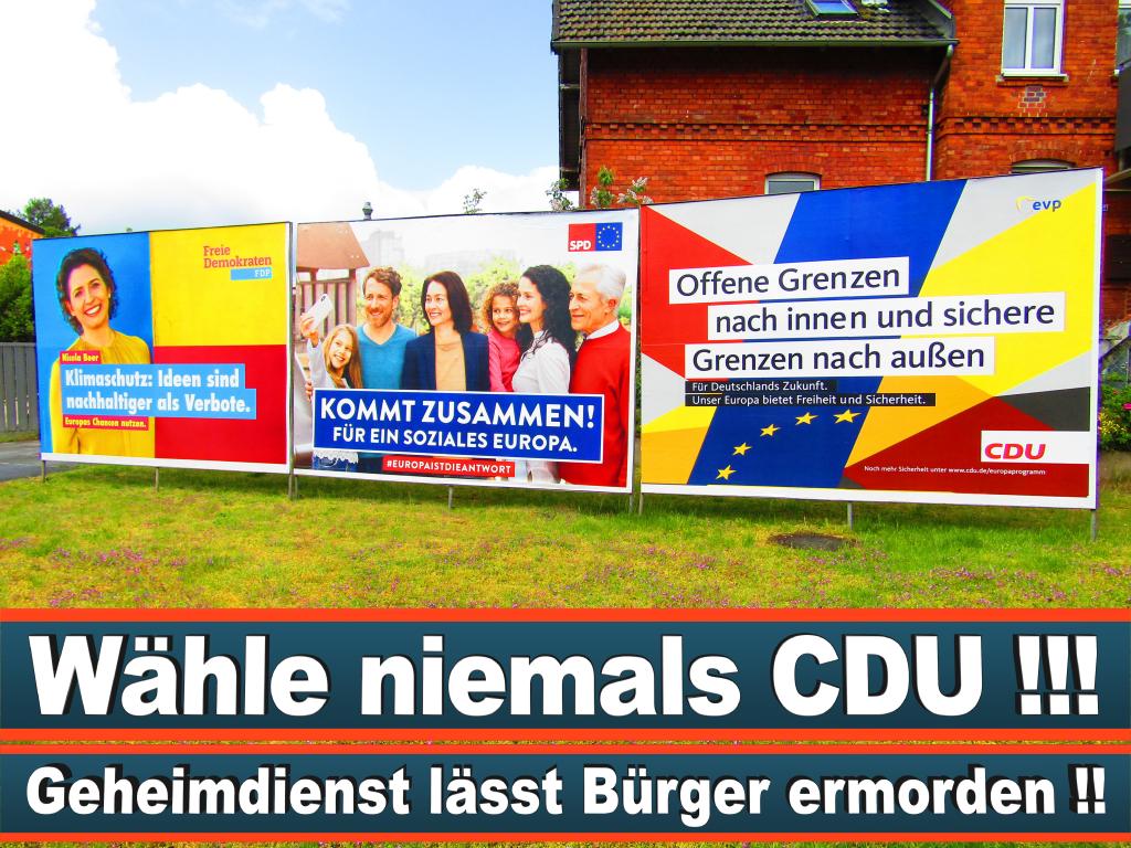 Europawahl 2019 Moritz Körner Nordrhein Westfalen Europawahl Deutschland Wahlwerbung Stimmzettel Umfrage Termin Prognose Parteien Kandidaten (10)