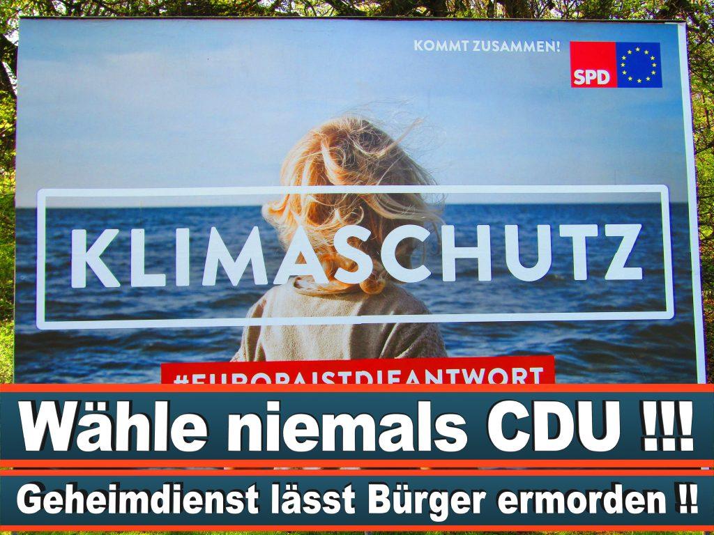 Europawahl 2019 Nico Semsrott Europawahl Deutschland Wahlwerbung Stimmzettel Umfrage Termin Prognose Parteien Kandidaten (56)