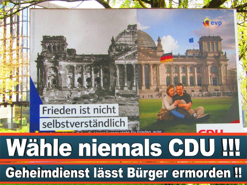Europawahl 2019 Norman Jutrowska Europawahl Deutschland Wahlwerbung Stimmzettel Umfrage Termin Prognose Parteien Kandidaten (65)